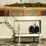 Elfje-yacht-10