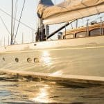 Elfje-yacht-2