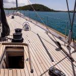 Elfje-yacht-6