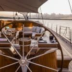 Elfje-yacht-7