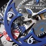Harry-Winston-Ocean-Dual-Time-Retrograde-1