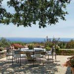 Jeff-Bridges-Montecito-Estate-11