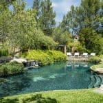 Jeff-Bridges-Montecito-Estate-12