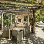 Jeff-Bridges-Montecito-Estate-13
