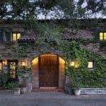 Jeff-Bridges-Montecito-Estate-3