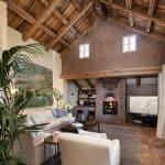 Jeff-Bridges-Montecito-Estate-6