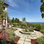 Jeff-Bridges-Montecito-Estate-8