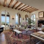 Jeff-Bridges-Montecito-Estate-9