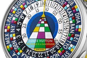 Louis-Vuitton-Escale-Worldtime-The-World-is-a-Dancefloor-4