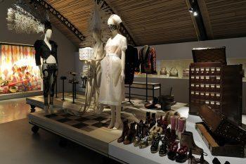 Louis-Vuitton-Galeries-1