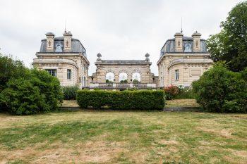 Louveciennes-House-1