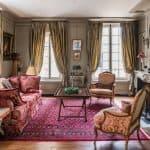 Louveciennes-House-10