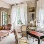 Louveciennes-House-11