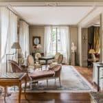 Louveciennes-House-12