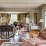Louveciennes-House-14