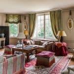 Louveciennes-House-15