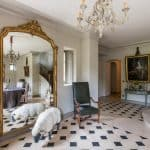 Louveciennes-House-19