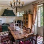 Louveciennes-House-6