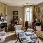 Louveciennes-House-8