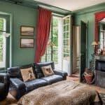 Louveciennes-House-9