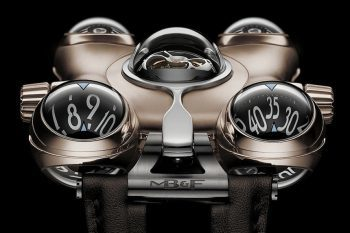 MB&F-HM6-RT-Watch-1