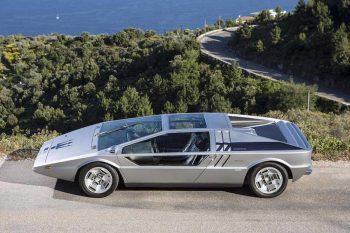 Maserati-Boomerang-Concept-1