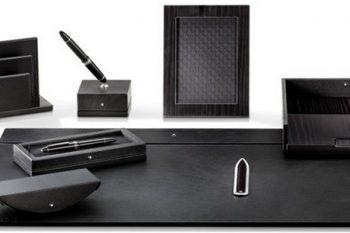 Montblanc-Desk-Accessories-1