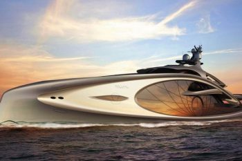 Nouveau-Superyacht-Concept-Andy-Waugh-5