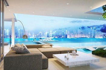 Palm-Jumeirah-luxury-home-dubai-5