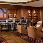 Ritz-Carlton-19