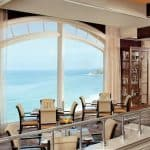 Ritz-Carlton-20