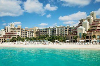 Ritz-Carlton-Grand-Cayman-1
