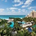 Ritz-Carlton-Grand-Cayman-10