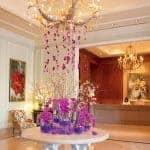 Ritz-Carlton-Grand-Cayman-11