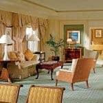 Ritz-Carlton-Grand-Cayman-17