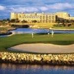 Ritz-Carlton-Grand-Cayman-3