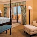 Ritz-Carlton-Grand-Cayman-4