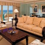 Ritz-Carlton-Grand-Cayman-6