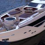 Sunseeker-116-Yacht-4