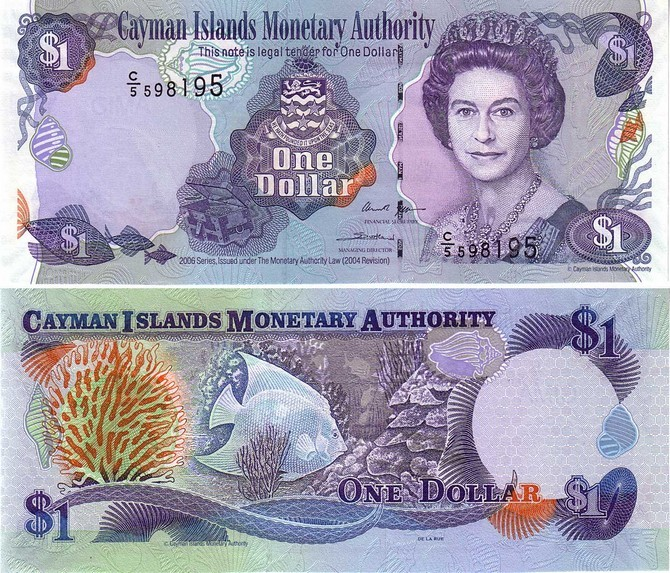 The most expensive currency in the world today 6 cayman islands dollar publicscrutiny Images