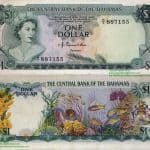 The most expensive currencies in the world today 00009