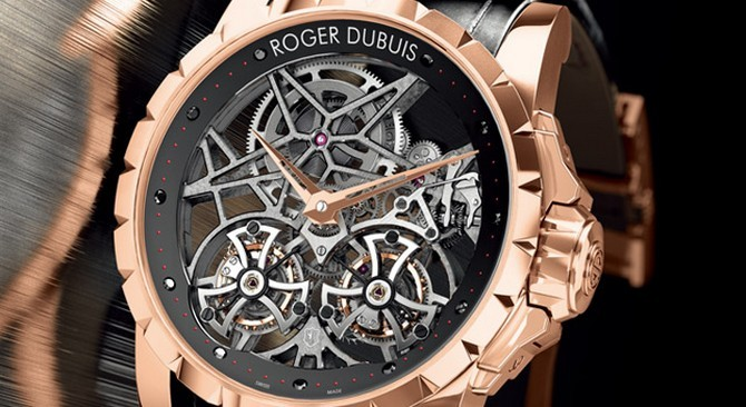the 10 most expensive brands in the world
