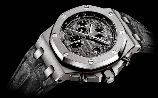 The 10 most expensive watch brands in the world for Expensive wallpaper companies