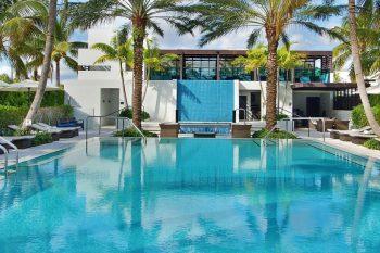 Tideline-Ocean-Resort-3