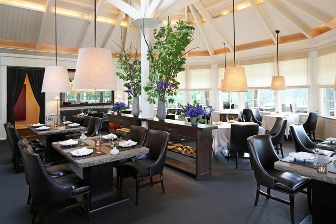 The Most Expensive Restaurants In The World - Top 10 expensive michelin starred restaurants world