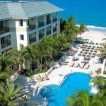 Vero-Beach-Hotel-Spa-1