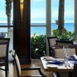 Vero-Beach-Hotel-Spa-12