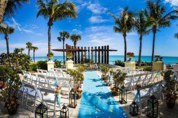 Vero-Beach-Hotel-Spa-14