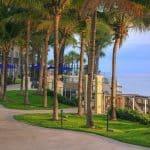 Vero-Beach-Hotel-Spa-4