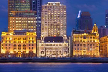 Waldorf-Astoria-Shanghai-1